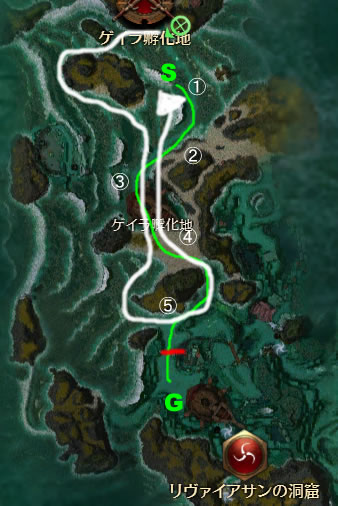 gw20060517b.jpg