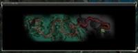 深淵マップ