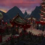 [GW] 聖獣祭 2011