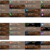 Thumbnail of related posts 148