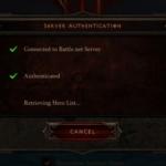 [Dia3] Diablo III リリース