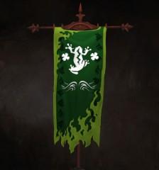 dia3 Banner