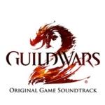 [GW2] Original Game Soundtrack