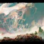 [GW2] The Lost Shores