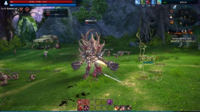 TERA_ScreenShot_20130113_085334