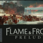[GW2] Flame and Frost
