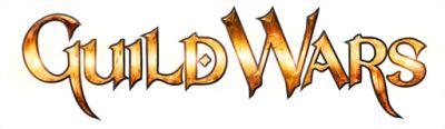 GW1 Logo