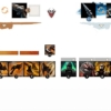 Thumbnail of related posts 128