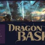 [GW2] ドラゴン祭り開催中