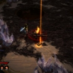 [Dia3][PS3] Inferno 突入