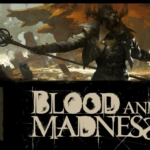 [GW2] Blood and Madness