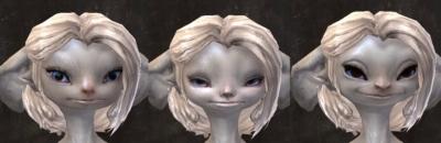gw2-total-makeover-kit-new-faces-asura-female
