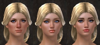 gw2-total-makeover-kit-new-faces-human-female
