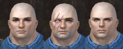 gw2-total-makeover-kit-new-faces-norn-male