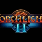 [Steam] TorchLight2