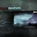 [Steam] Tomb Rader