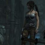 [Steam] Tomb Raider クリア