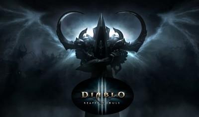 20140125-Diablo-3-reaper-of-souls-GeekShizzle-1