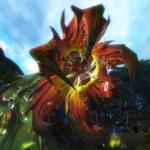 [GW2] The Origins of Madness パッチノート