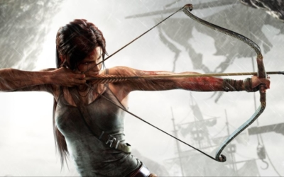 tomb_raider_2013_art
