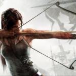 [Steam] Tomb Raiderチャレンジ攻略動画