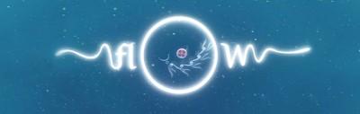 2014-0228-flow