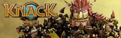 2014-0228-knack
