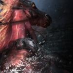 [PS4] PS4あれこれ