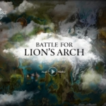 [GW2] Battle for Lion's Arch
