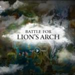 [GW2] Battle for Lion's Arch