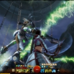 [GW2] The Origins of Maddness関連