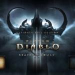 [D3][PS4][PS3] 日本語版パッケージ発売日決定