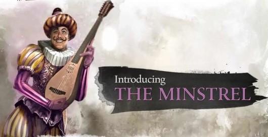 gw01_2014-0601_minstrel