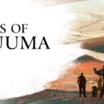 [GW2] The Gates of Maguuma