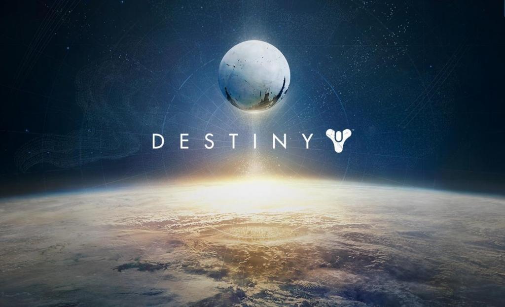 2014-0719-Destiny