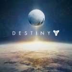 [PS4] Destiny Beta