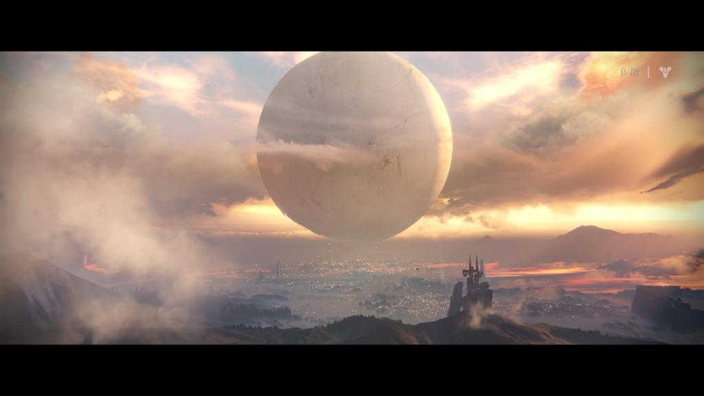 Destiny Beta_20140718211955