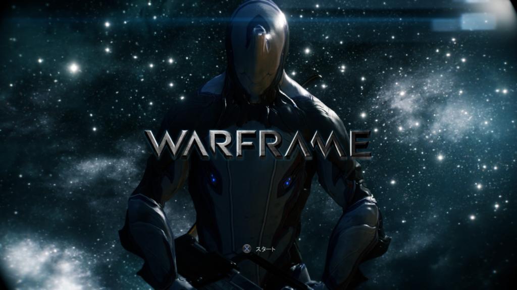 Warframe_20140806224520