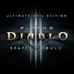[D3Ros] PS4版インプレッション