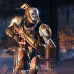 [Destiny] 新情報がちらほらと