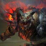[GW2] The Dragon's Reach Part2