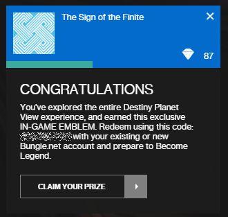 2014-0903-destiny