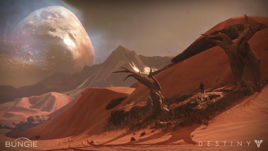 2014-0908-destiny-Mars01