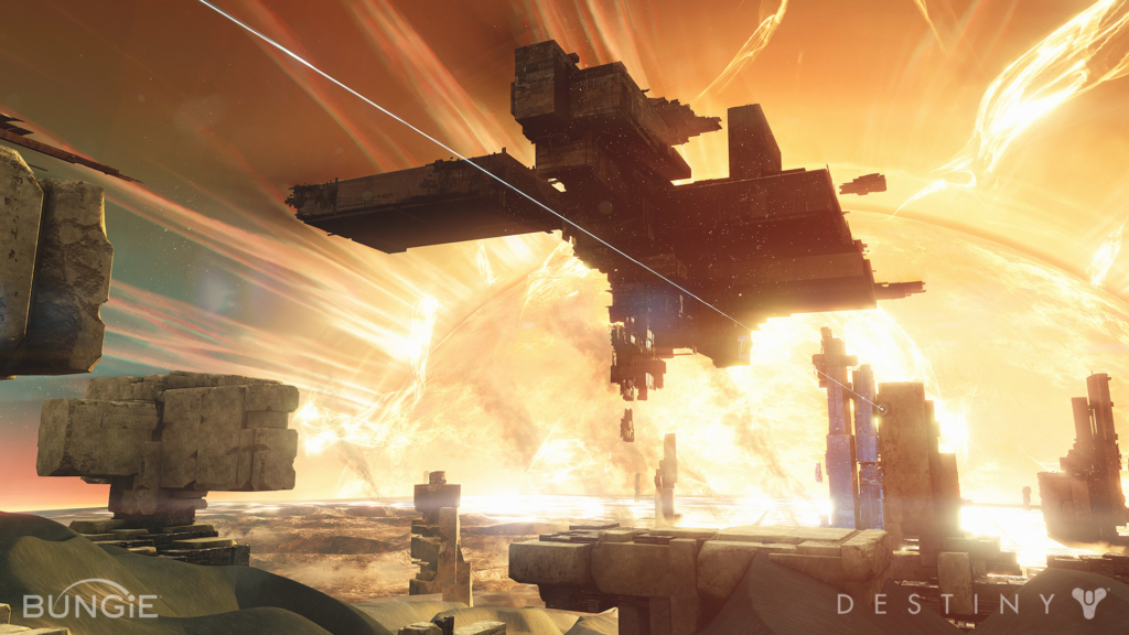 destiny-Mercury_screenshot