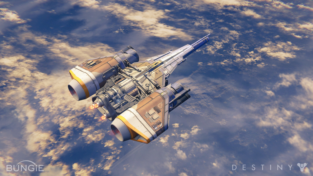 destiny-inboundflight