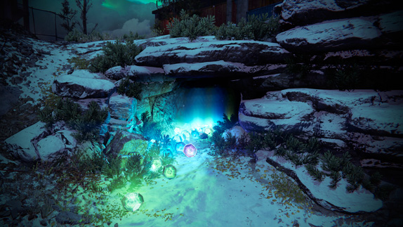 2014-0926-destiny-loot_cave
