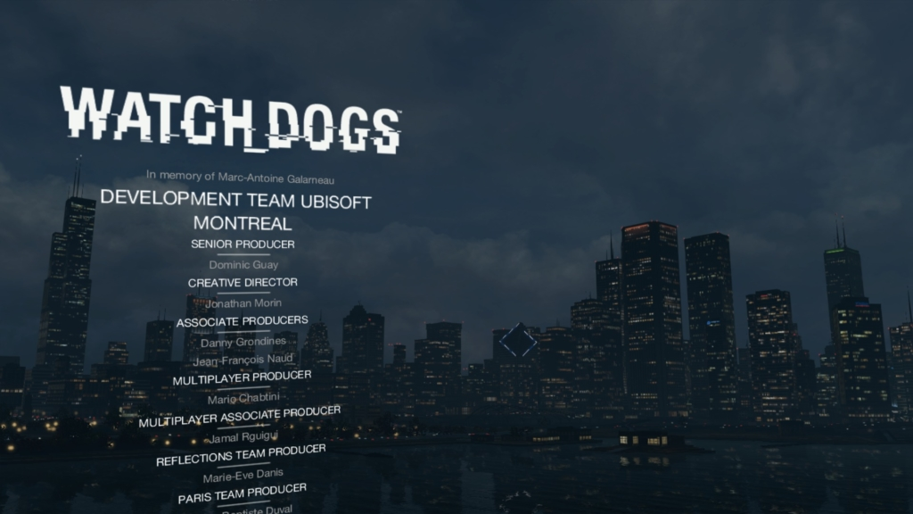 WATCH_DOGS_20140928155624