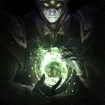 [Destiny] 追加コンテンツ「地下の暗黒」配信日決定