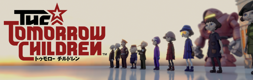 2015-0105-thetomorrowchildren_banner