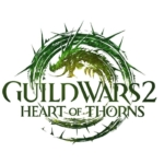 [GW2] Heart of Thorns 公式サイト